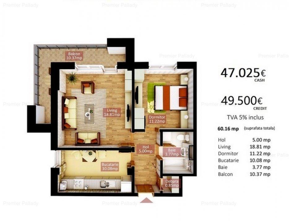 apartament-de-vanzare-2-camere-bucuresti-theodor-pallady-66594442