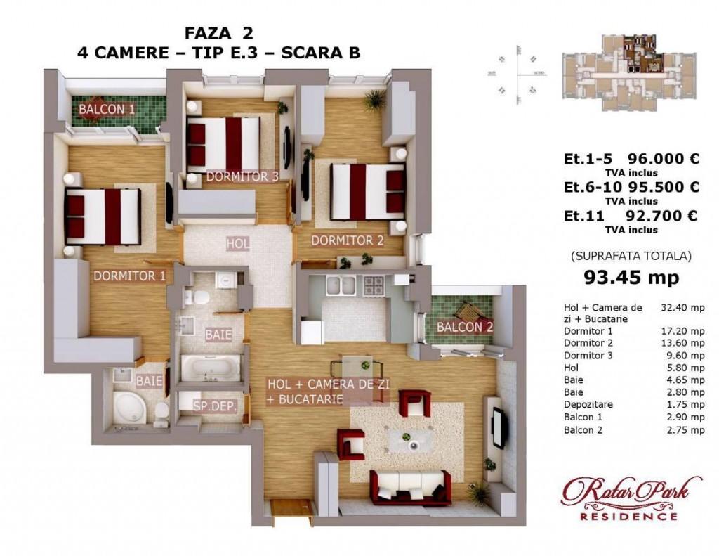 NUINCA 4 cam Rotar Park 14808782_1442631459100228_1719585703_o