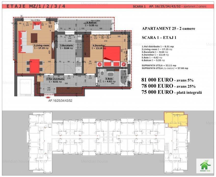 NUINCA - apartament-de-vanzare-2-camere-bucuresti-dristor-69355278