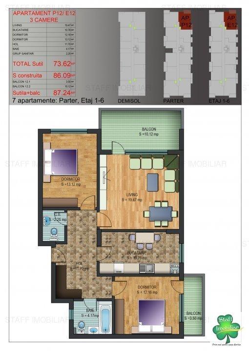 NUINCA 3 cam Militari Res _apartament-de-vanzare-3-camere-bucuresti-militari-69975450