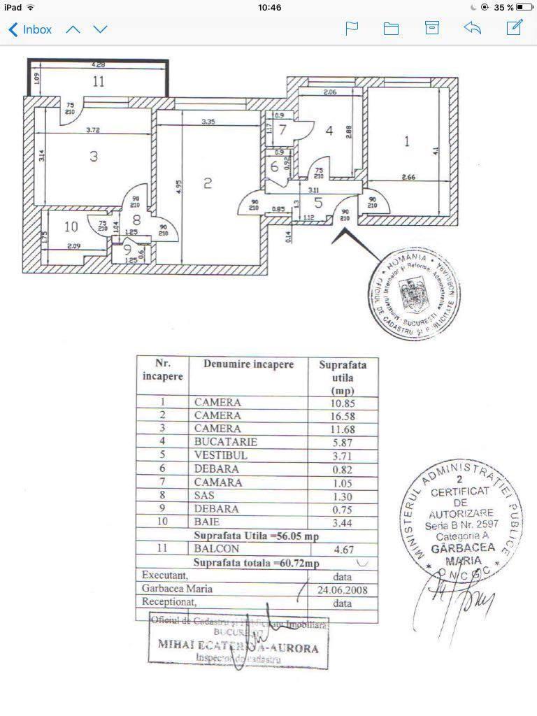 NUINCA 3 cam 1961 Ion Mihalache - 16710215_10154114019677307_1431901634_o