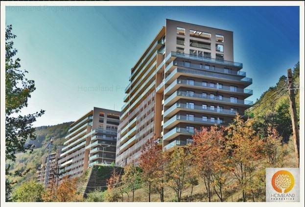 Tampa Garden BUN apartament-de-vanzare-3-camere-brasov-racadau-70923000